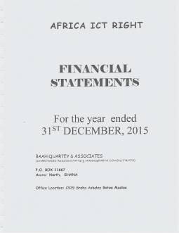 2015-Financial-Statement