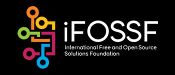 Ifossf
