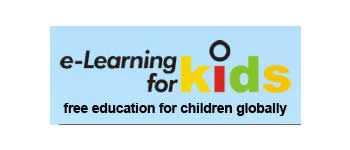 elearning-for-kids