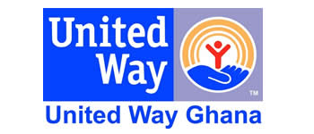 iunited-way